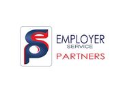 Employer Service Partners Logo - Entry #93