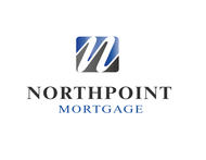 NORTHPOINT MORTGAGE Logo - Entry #107