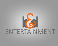 B&D Entertainment Logo - Entry #117