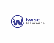 iWise Logo - Entry #175