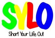 SYLO Logo - Entry #135