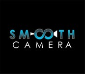 Smooth Camera Logo - Entry #139