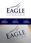 Eagle Funding Logo - Entry #132