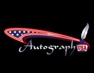 AUTOGRAPH USA LOGO - Entry #92