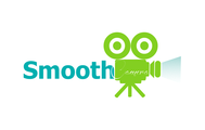 Smooth Camera Logo - Entry #236