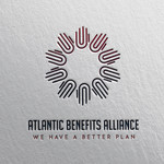 Atlantic Benefits Alliance Logo - Entry #365