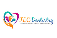 TLC Dentistry Logo - Entry #143