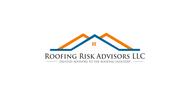 Roofing Risk Advisors LLC Logo - Entry #72