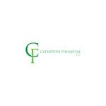 Clearpath Financial, LLC Logo - Entry #40
