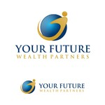YourFuture Wealth Partners Logo - Entry #262