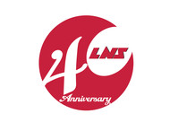 40th  1973  2013  OR  Since 1973  40th   OR  40th anniversary  OR  Est. 1973 Logo - Entry #31