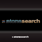 StoneSearch.com Logo - Entry #37