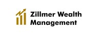 Zillmer Wealth Management Logo - Entry #406
