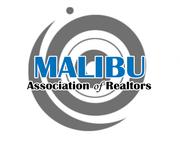 MALIBU ASSOCIATION OF REALTORS Logo - Entry #69