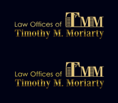 Law Office Logo - Entry #35