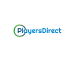 PlayersDirect Logo - Entry #52