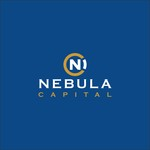 Nebula Capital Ltd. Logo - Entry #152