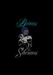 Siberian Husky Logo - Entry #9