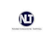 NLT Logo - Entry #15