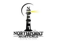 Mortgage Company Logo - Entry #72