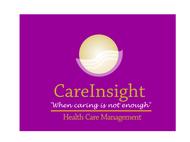 CareInsight Logo - Entry #56