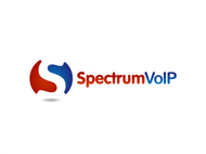 Logo and color scheme for VoIP Phone System Provider - Entry #84
