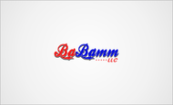 BaBamm, LLC Logo - Entry #40