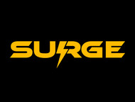 SURGE dance experience Logo - Entry #226
