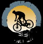 Arkfeld Acres Adventures Logo - Entry #186