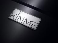Kinme Logo - Entry #122