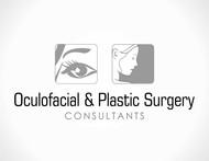 Oculofacial & Plastic Surgery Consultants Logo - Entry #47