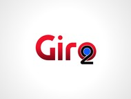 GIRO2 Logo - Entry #37