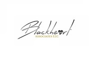 Blackheart Associates LLC Logo - Entry #39