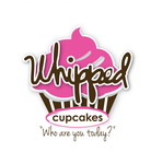 Cupcakery Logo  - Entry #3