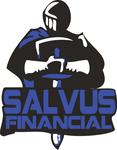 Salvus Financial Logo - Entry #110