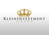 Klein Investment Group Logo - Entry #44