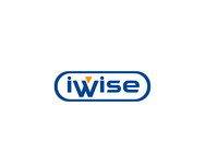 iWise Logo - Entry #640