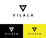 Vilala Logo - Entry #165