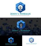 John L Norman LLC Logo - Entry #47