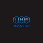 LHB Plastics Logo - Entry #160