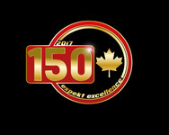 Anniversary Logo - Entry #32