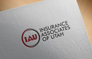 Insurance Associates of Utah Logo - Entry #26