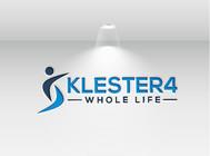 klester4wholelife Logo - Entry #415