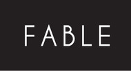 Fable Logo - Entry #681