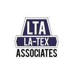 Established Business Seeking an Update! Logo - Entry #49
