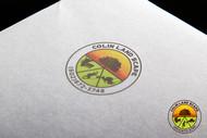 Colin Tree & Lawn Service Logo - Entry #40