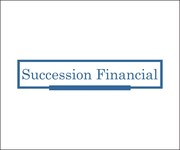 Succession Financial Logo - Entry #379