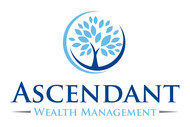 Ascendant Wealth Management Logo - Entry #56