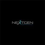 NextGen Accounting & Tax LLC Logo - Entry #435