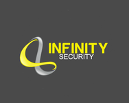 Infinity Security Logo - Entry #85